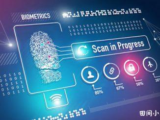 英语热词 | 2015年10月12日起申根签证要求提供生物识别数据:biometric data