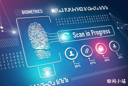 英语热词   2015年10月12日起申根签证要求提供生物识别数据:biometric data