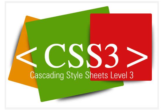 利用CSS控制图片、广告等DIV层在PC端和移动端显示与否