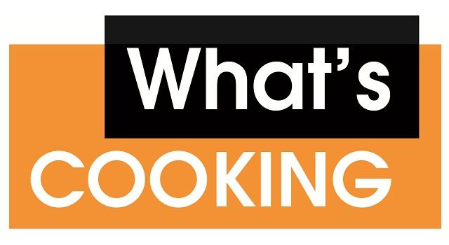 whatscooking-logo
