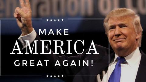 trump-make-america-great-again