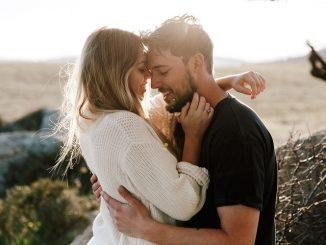 如何知道自己是否是对方的正式恋人?