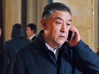 《人民的名义》火了,看中国政府职务怎么翻译