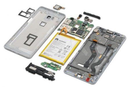 常见手机零配件及相关电子产品的英语词汇