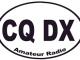 CW DX