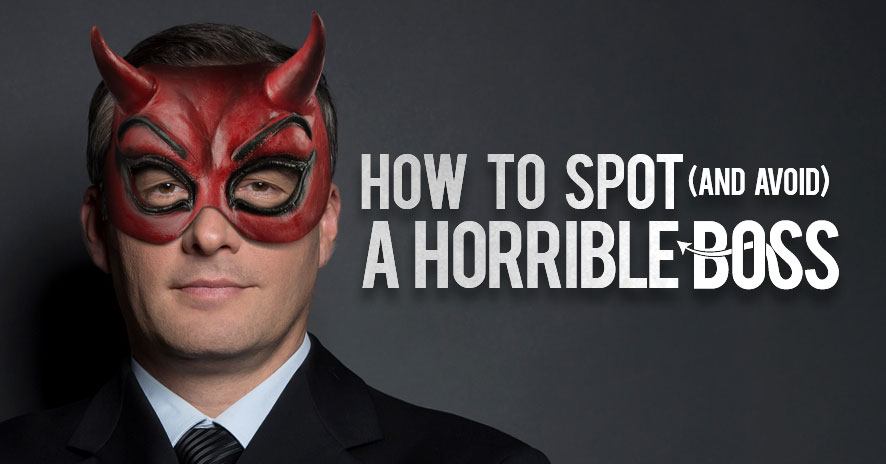 spot-horrible-boss