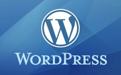 Wordpress前端快后台打开慢、卡顿的问题分析