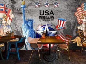 和美国人聊天必须注意的小忌讳