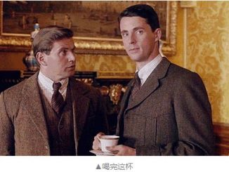 英国下午茶文化背后不为人知的故事