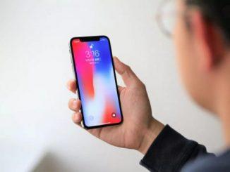 """十有八九都不知道iPhone开头的""""i""""代表什么意思?"""