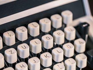 英语写作 | 100个让雅思口语和写作逼格飙升的替换词