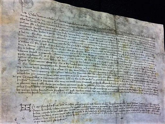 英国文化 | 历史上的三场英国王室婚礼