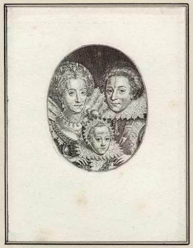英国文化   历史上的三场英国王室婚礼