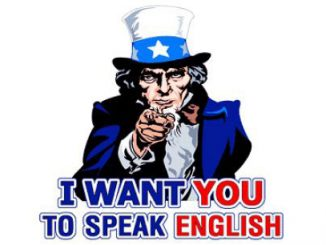 I-want-you-to-speak-English 我想让你开口说英语