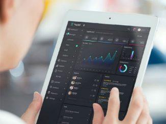 经济学人精读   自由交流:用户数据的买卖(1)