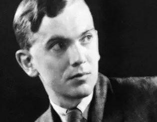 格雷厄姆·格林:一半英语国家都在读的作家,21次诺贝尔文学奖提名的传奇大师