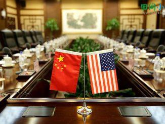 双语阅读 | 关于中美贸易冲突,你应该知道的五个问题 Trade Skirmish or War? Who Gets Hurt?