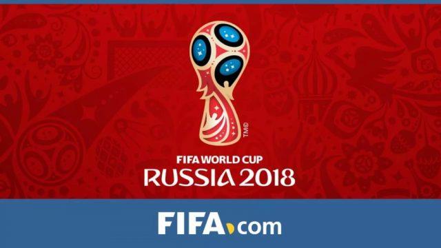 翻译研究   俄罗斯世界杯主题曲《Live It Up》歌名翻译辨析
