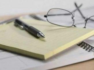 英语专业考研,有哪些方向可以选?