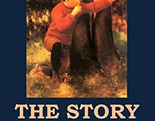 英语短篇小说 | The Story of the Bad Little Boy 坏小孩的故事 马克·吐温