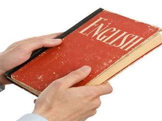 学语言的益处:外语教材隐瞒了什么?