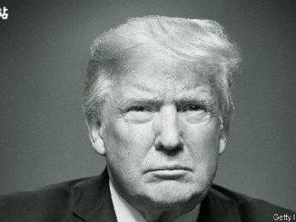 经济学人精读 | 2018年8月25日刊:Is Donald Trump above the law?