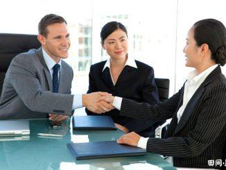 开翻译公司创业的生存与运营之道
