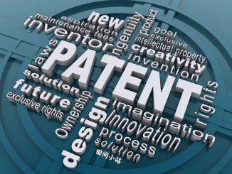 翻译经验 | 详解如何做好英语专利的中文翻译