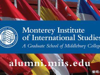 蒙特雷国际研究院给翻译、口译和本地化管理学习者的十条建议