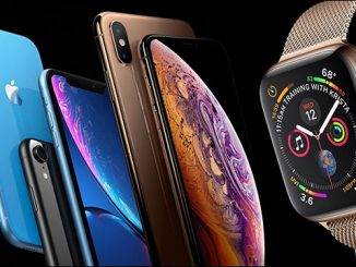 你知道iPhone XS、iPhone XR的地道读音吗?