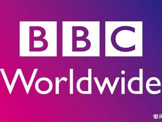 BBC英语:它是英语的正确发音吗?