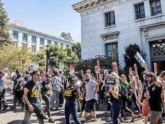 经济学人精读 | 2018年9月29日刊:The real victims of campus activism are the students