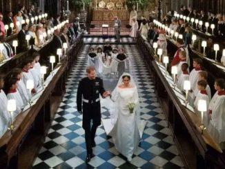 英国文化   从英国皇室看男士4大着装礼仪