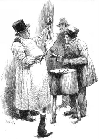 英语短篇小说 | Ann Mary; Her Two Thanksgivings 安·玛丽,她的两个感恩节 玛丽·埃莉诺·威尔金斯·弗里曼