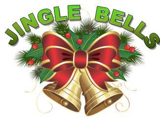 你知道Jingle Bells《铃儿响叮当》本是首感恩节歌曲吗?