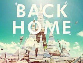 英语口语 | 回家≠back home:今天教你正确的说法