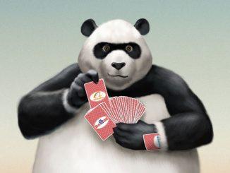 经济学人官方译文节选 | 来自中国的竞争只会更加激烈。对此需要冷静的头脑和明智的政策