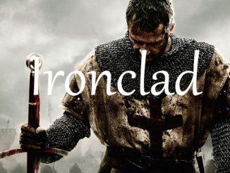 小词详解 | ironclad 无可置疑、削弱或改变的