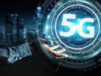 英语口语 | 华为5G手机惊艳世界,你知道G是什么意思吗?
