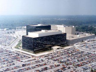 美国文化 | 美国国家安全局历史沿革、主要职能、间谍监听设备、主要事件以及社会评价