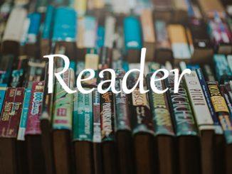 熟词僻义 | Reader在英国大学里是一个什么职位?