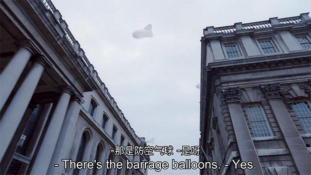 出自《国王的演讲》(The King's Speech),一部2010年的英国传记片。