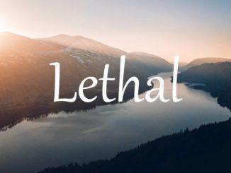小词详解 | lethal