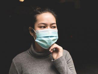 热词速递 | 新型冠状病毒感染的肺炎疫情